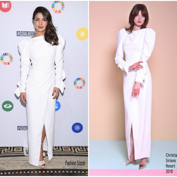 priyanka-chopra-in-christian-siriano-goalkeepers-the-global-goals-awards-2017-700×700