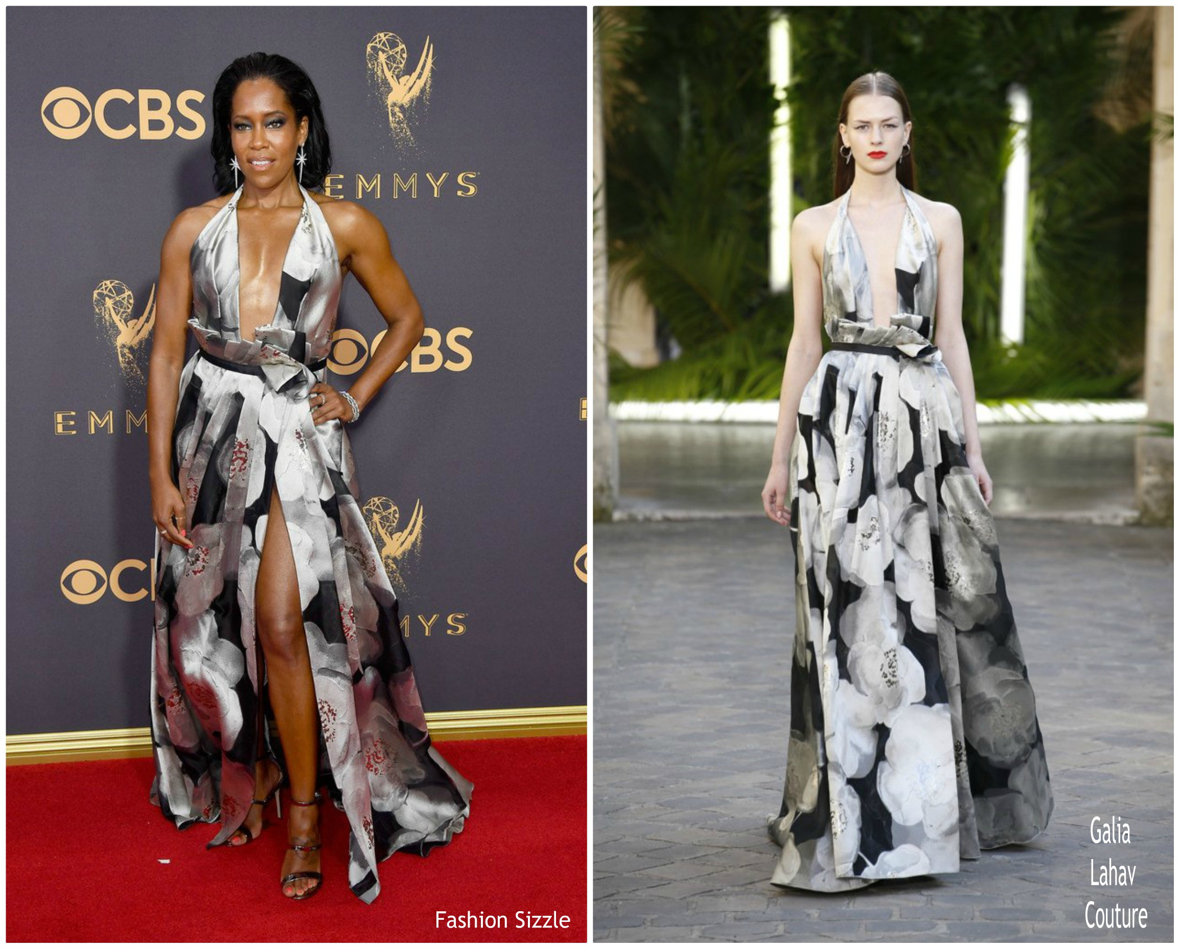 regina-king-in-galia-lahav-couture-2017-emmy-awards