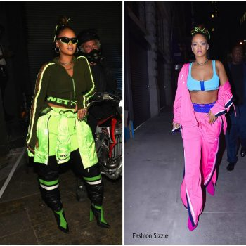 rihanna-in-fenty-puma-celebrate-s-s-2018-new-york-fashionweek-show