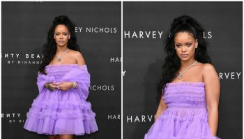 rihanna-in-molly-goddard-fenty-beauty-by-rihanna-harvey-nichols-launch-1024×951