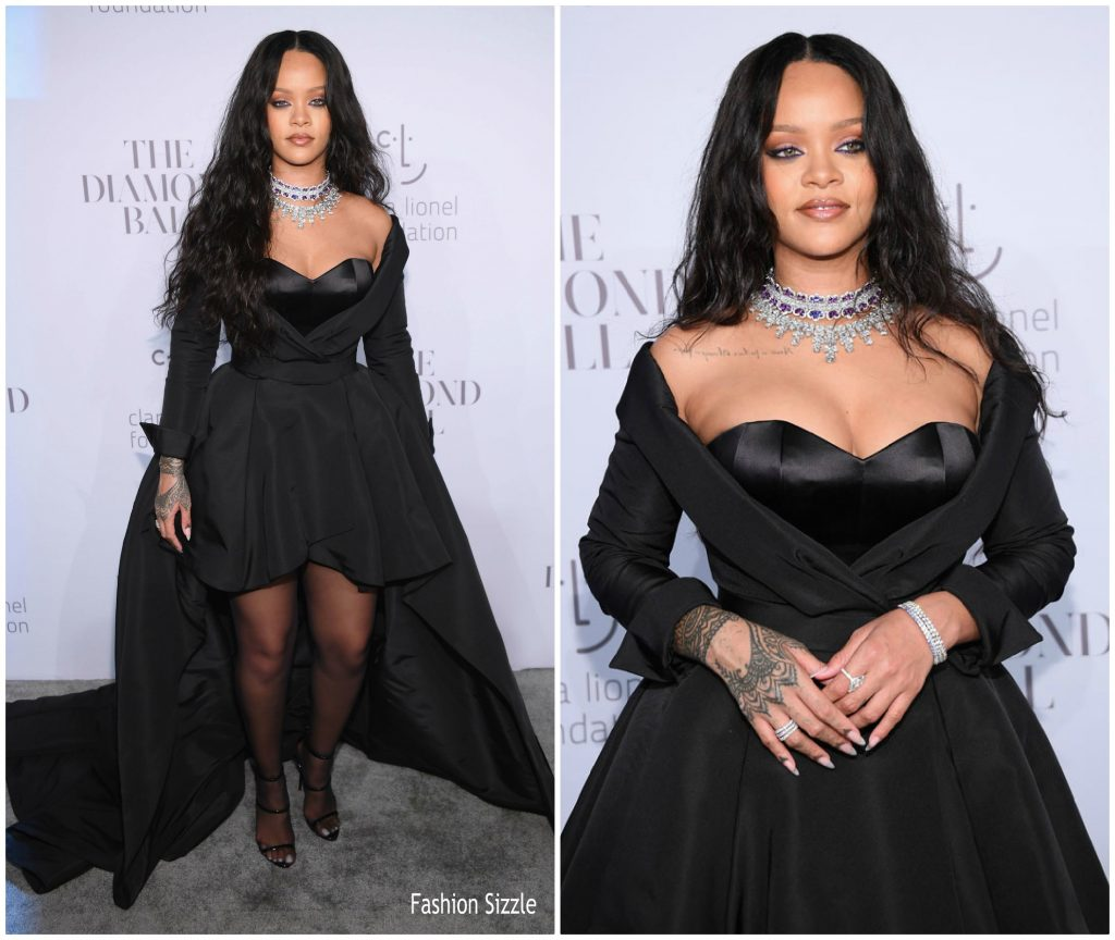 rihanna-in-ralph-russo-3rd-annual-clara-lionel-foundations-1024×864