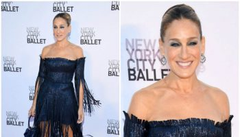 sarah-jessica-parker-in-monse-new-york-city-ballets-2017-fall-fashion-gala-1024×872