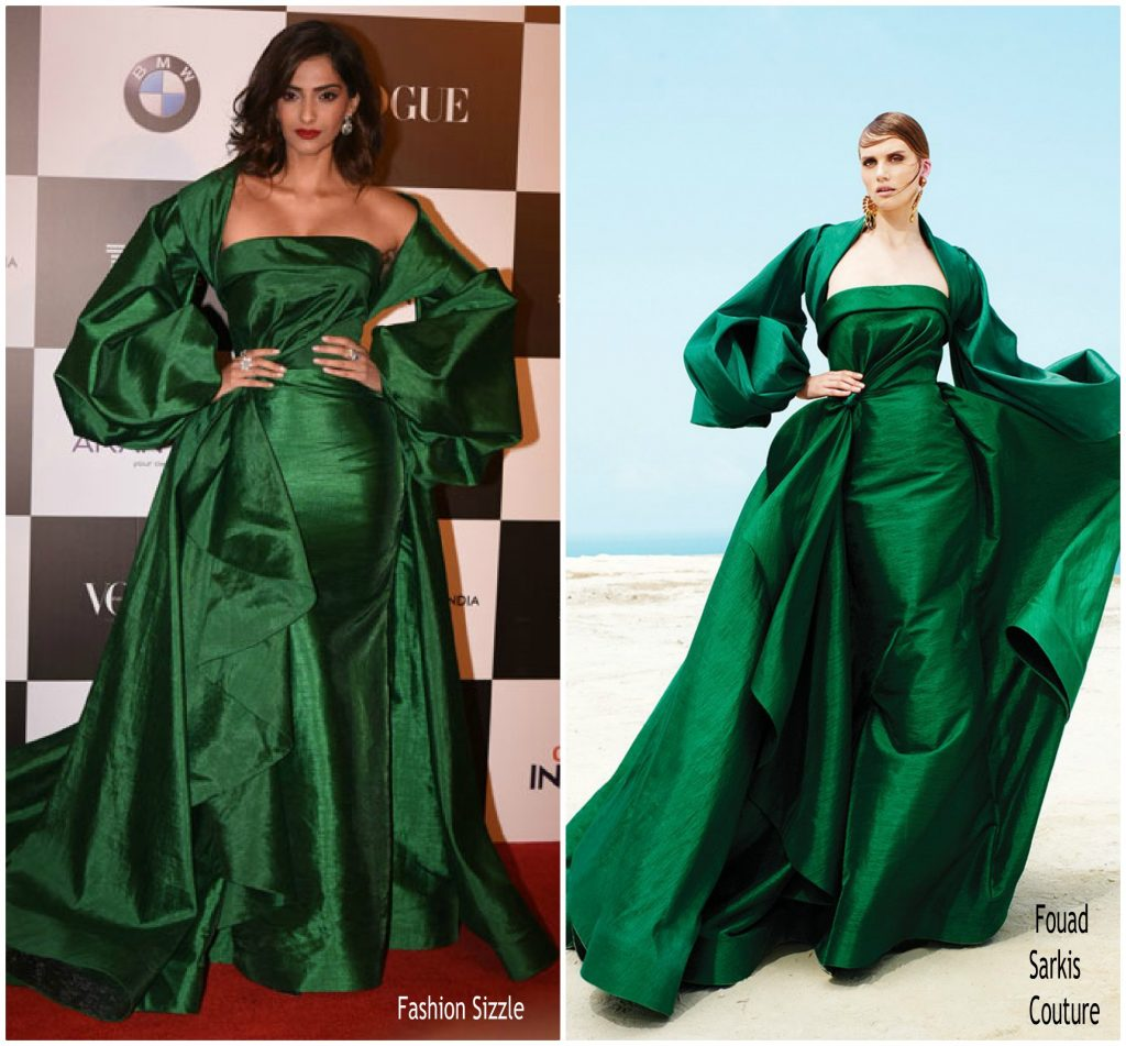 sonam-kapoor-in-fouad-sarkis-couture-vogue-women-of-the-year-awards-1024×951