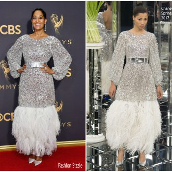 tracee-ellis-ross-in-chanel-2017-emmy-awards