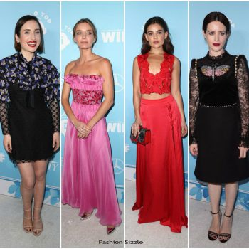 variety-and-women-in-films-2017-pre-emmy-celebration-1