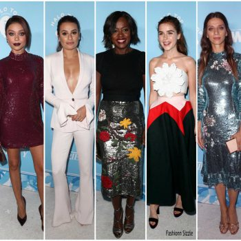 variety-and-women-in-films-2017-pre-emmy-celebration