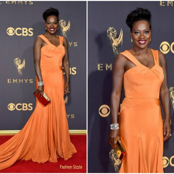 viola-davis-in-zac-posen-2017-emmy-awards-1024×951