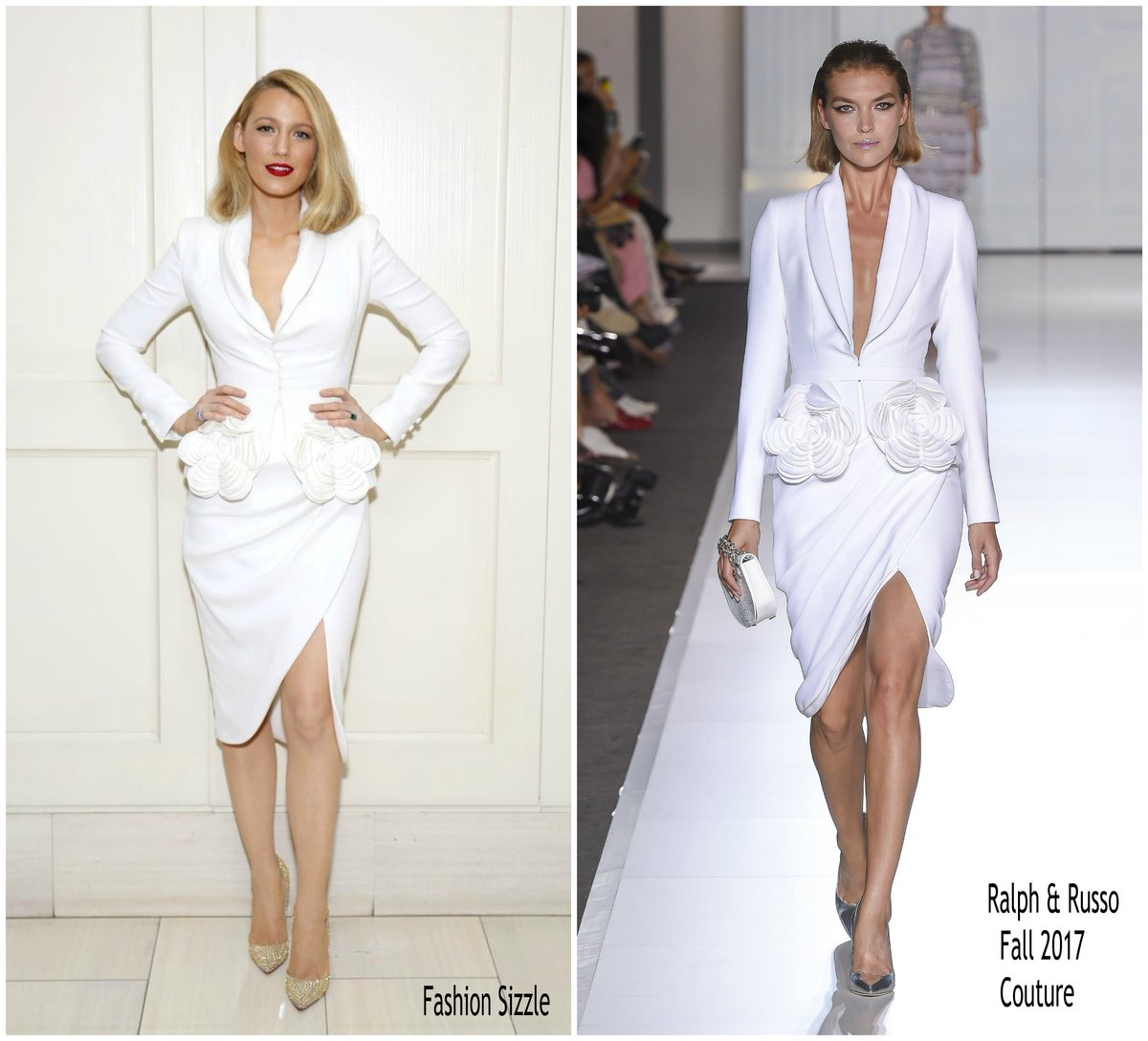blake-lively-in-ralph-russo-couture-all-i-see-is-you-movie-la-screening