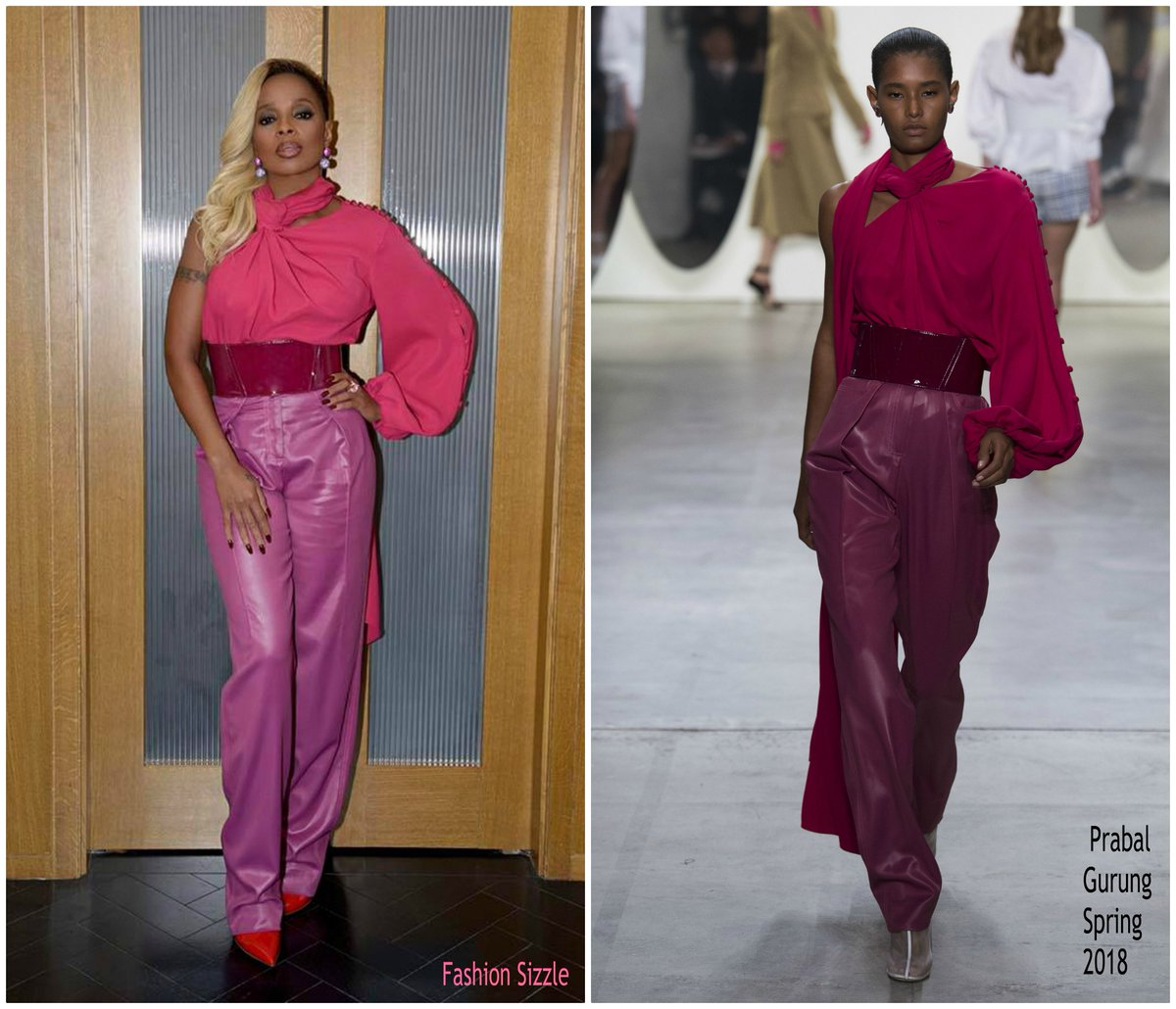 mary-j-blige-in-prabal-gurung-at-mudbound-london-press