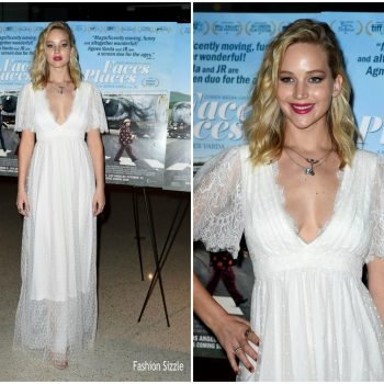 jennifer-lawrence-in-l-wells-bridal-faces-places-la-premiere
