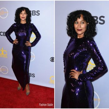 tracee-ellis-ross-in-preen-cbs-the-carol-burnett-show-50th