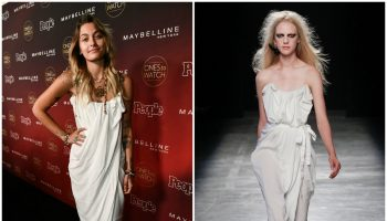 paris-jackson-in-andreas-kronthaler-for-viviennewestwood-people-ones-to-watch