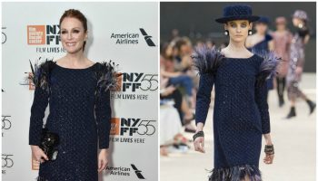 julianne-moore-in-chanel-wonderstruck-new-york-film-festival-premiere