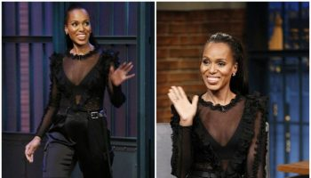 kerry-washington-in-faith-connexion-redemption-late-night-seth-meyer