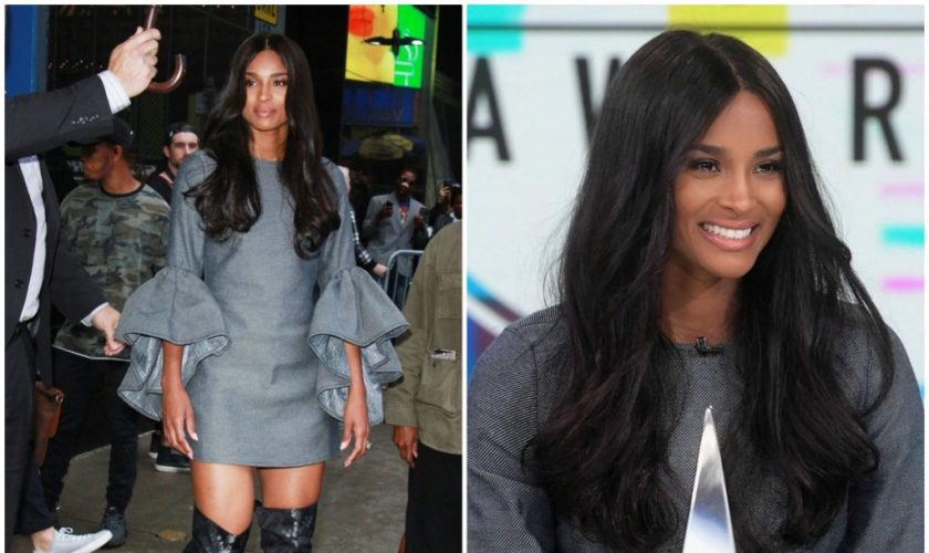 ciara-in-marques-2017-american-music-awards-nominations
