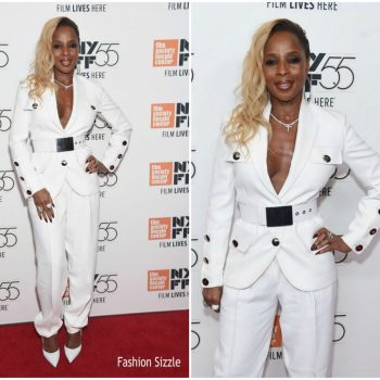 mary-j-blige-in-michael-kors-collection-mudbound-new-york-screening