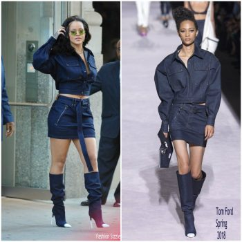 rihanna-in-tom-ford-at-vogues-forces-of-fashion-conference