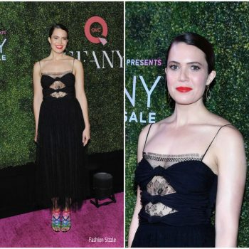 mandy-moore-in-adam-lippes-qvcs-ffany-shoes-on-sale-gala