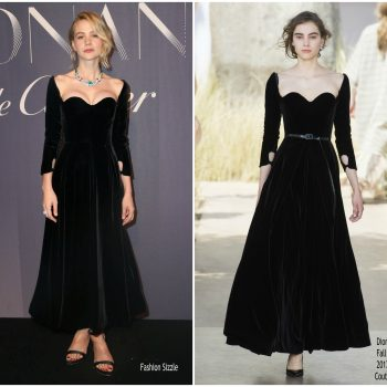 carey-mulligan-in-christian-dior-couture-cartier-celebrates-resonances-de-cartier