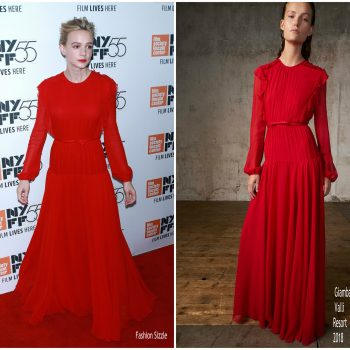 carey-mulligan-in-giambattista-valli-mudbound-new-york-screening