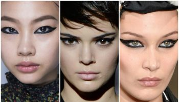 cat-eye-makeup-trend-spring-2017-1024×642