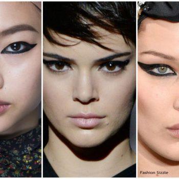 cat-eye-makeup-trend-spring-2017-1024×642
