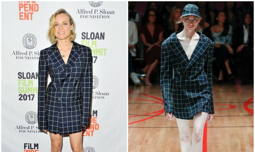 diane-kruger-in-monse-sloan-film-summit-2017
