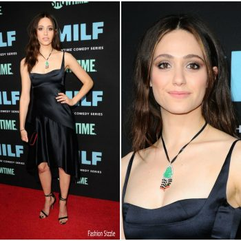 emmy-rossum-in-narciso-rodriguez-smilf-la-premiere