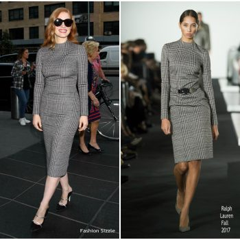jessica-chastain-in-ralph-lauren-power-to-shake-it-up-panel