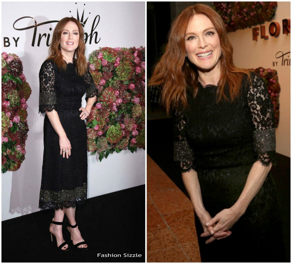 julianne-moore-in-dolce-gabbana-florale-by-triumph-dinner-1024×925