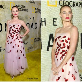 kate-bosworth-in-oscar-de-la-renta-long-road-home-la-premiere