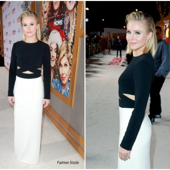 kristen-bell-michael-kors-collection-a-bad-moms-christmas-la-premiere