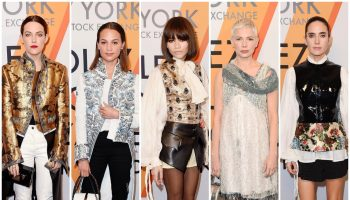 louis-vuitton-volez-voguez-voyagez-louis-vuitton-exhibition-opening-new-york