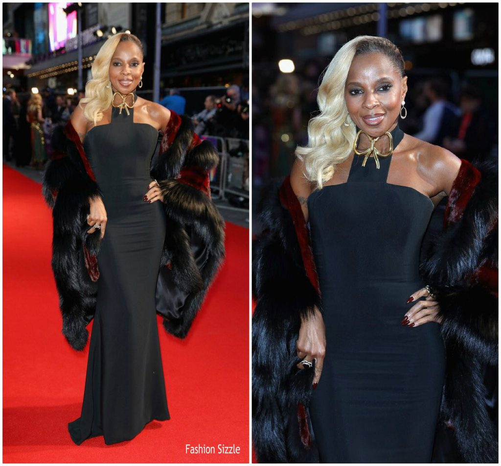 mary-j-blige-in-elizabeth-kennedy-mudbound-london-film-festival-premiere-1024×951