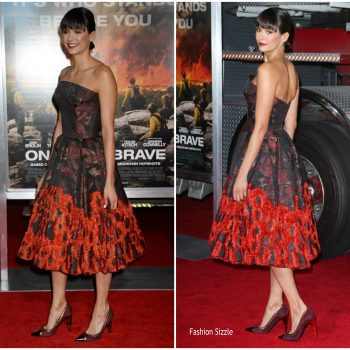 nina-dobrev-in-zac-posen-only-the-brave-la-premiere