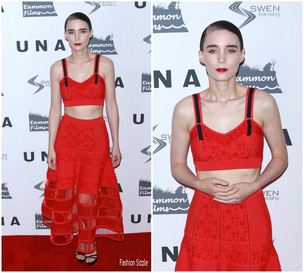 rooney-mara-in-alexander-mcqueen-una-new-york-screening-1024×920