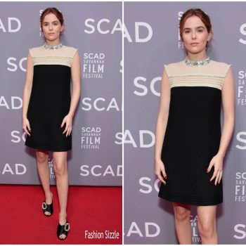 zoey-deutch-in-miu-miu-mollys-game-savannah-film-festival-screenning