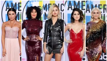2017-american-music-awards-redcarpet