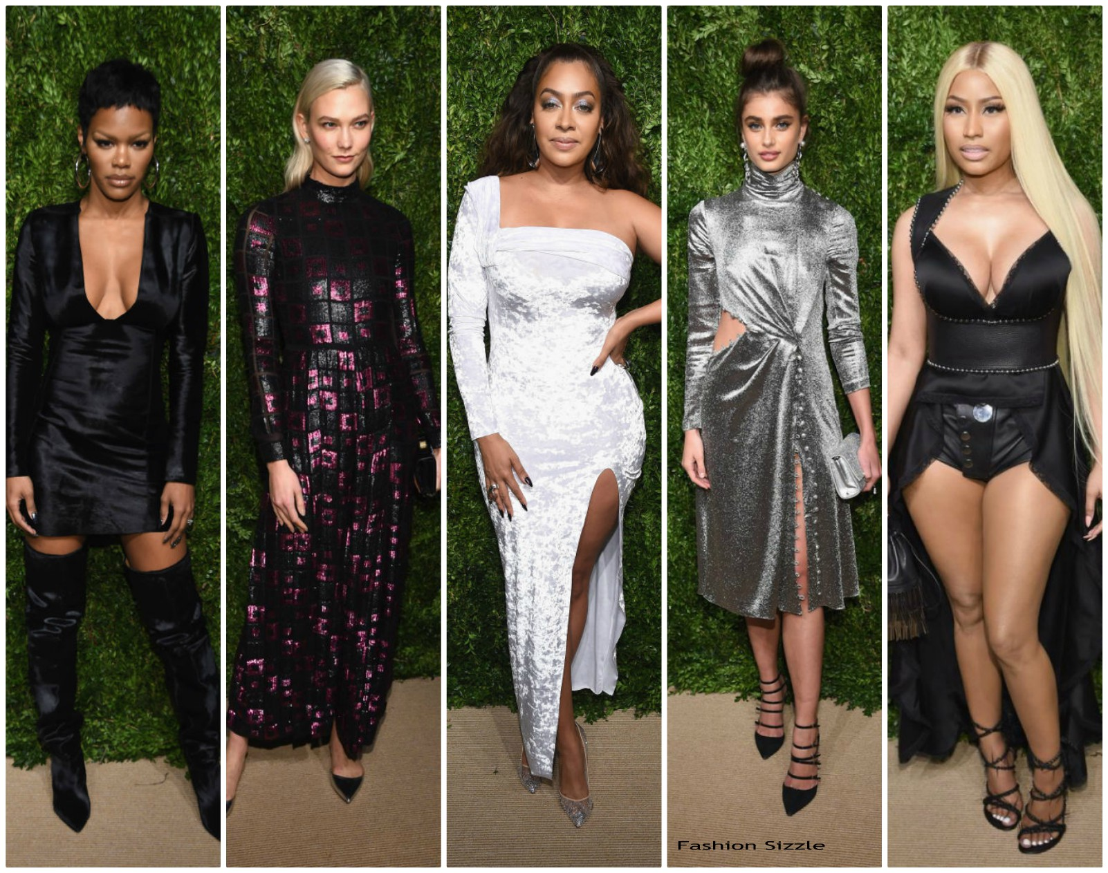 2017-cfda-vogue-fashion-fund-awards-redcarpet