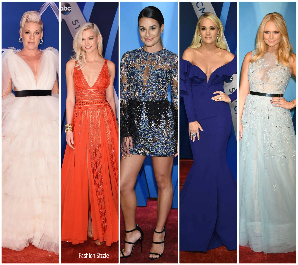 2017-cma-awards-redcarpet