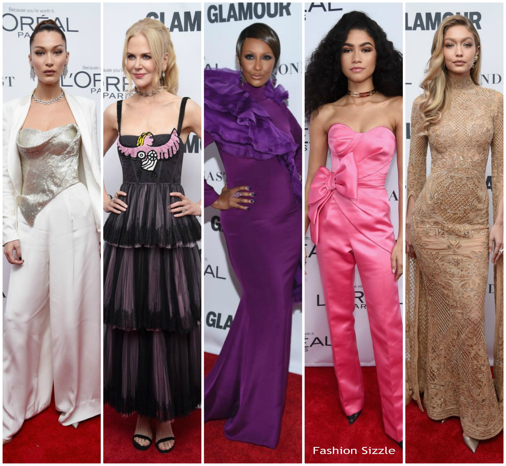2017-glamour-women-of-the-year-awards-best-dressed