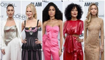 2017-glamour-women-of-the-year-awards-redcarpet