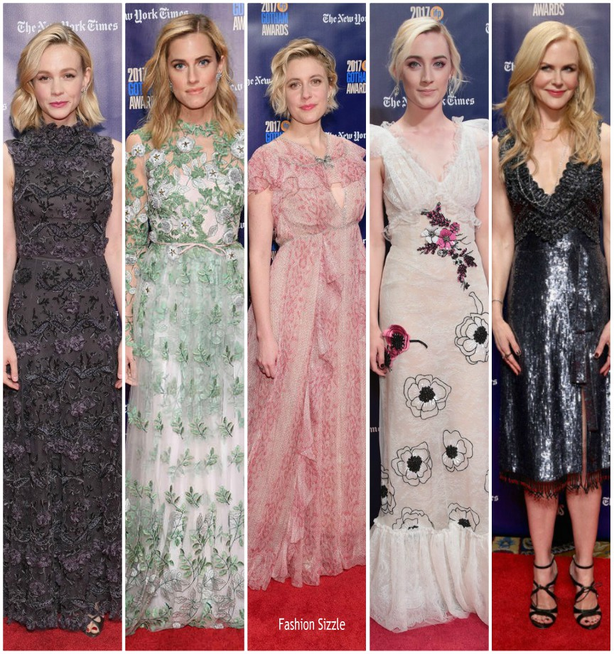 2017-gotham-independent-film-awards-best-dressed