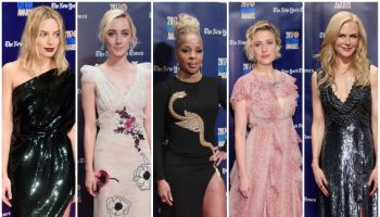 2017-gotham-independent-film-awards-redcarpet
