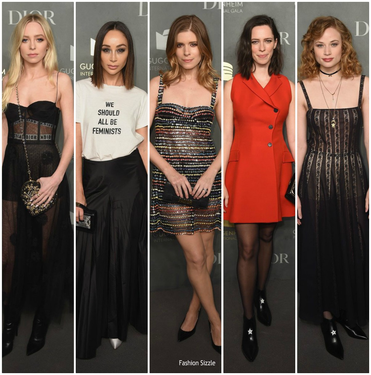 To acquire International guggenheim gala pre party pictures trends