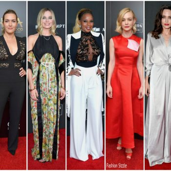 2017-hollywood-film-awards-redcarpet