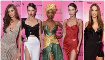 2017-victorias-secret-fashion-show-after-show-party