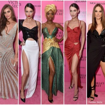 2017-victorias-secret-fashion-show-after-show-party