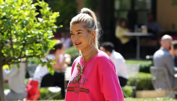 hailey-baldwin-in-gucci-at-bouchon-in-beverly-hills