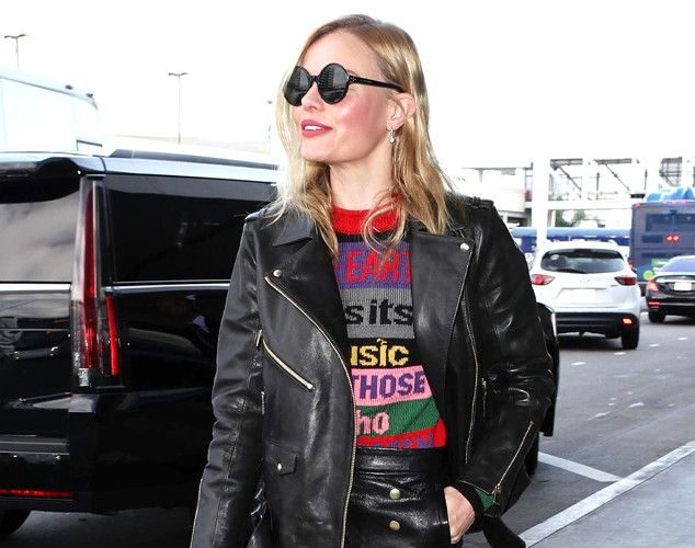 kate-bosworth-in-etro-lax-airport